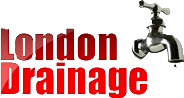 London Drains Blocked - London Drainage Fixed Price £79